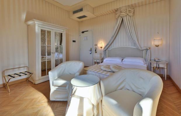 фотографии Biasutti Hotel изображение №28