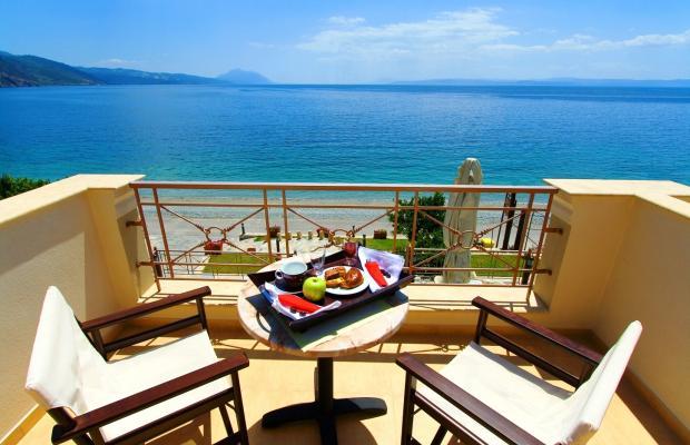 фото отеля Ilia Mare изображение №37