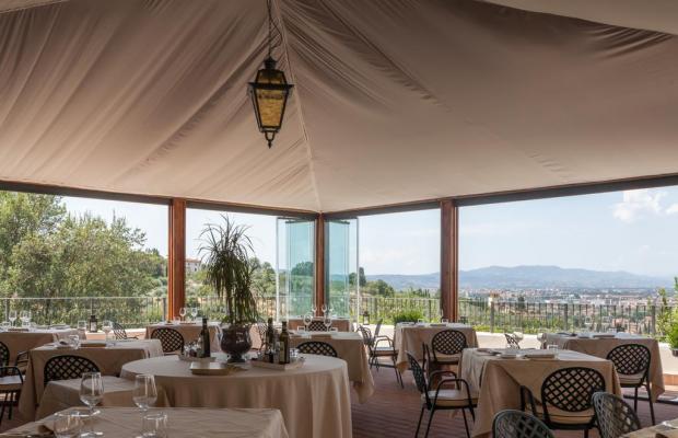фотографии отеля Villa Tolomei Hotel&Resort изображение №3