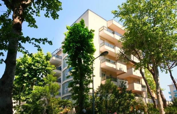 фото отеля Residence Le Spiagge изображение №1