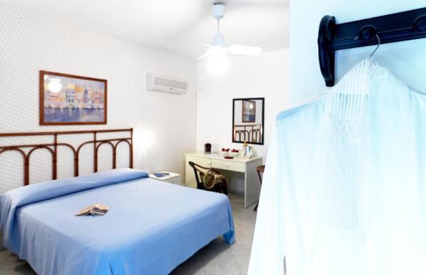 фото отеля Villaggio Le Palme изображение №17