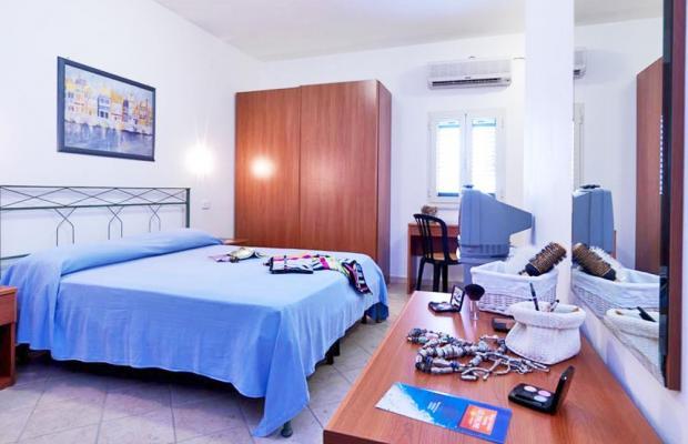 фото отеля Villaggio Le Palme изображение №9