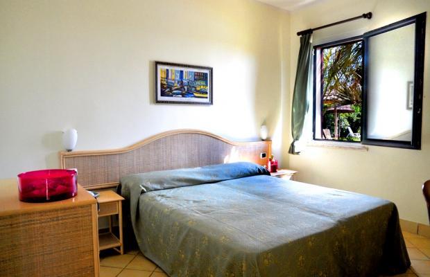 фото отеля Villaggio Olimpia изображение №5