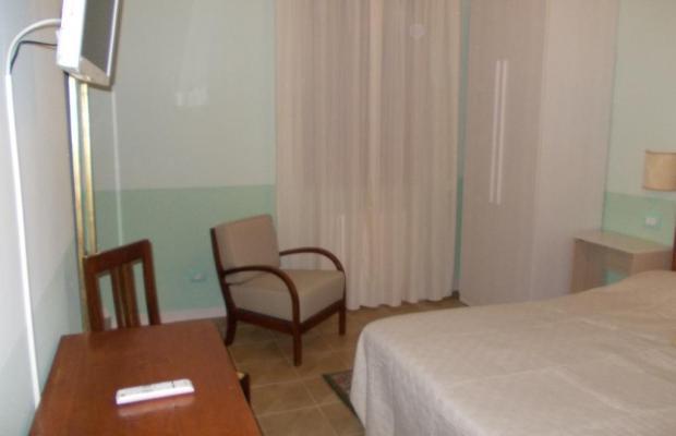фотографии отеля B&B L'Artigiano изображение №27