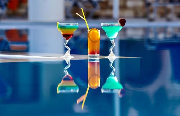 фотографии Negroponte Resort Eretria изображение №12