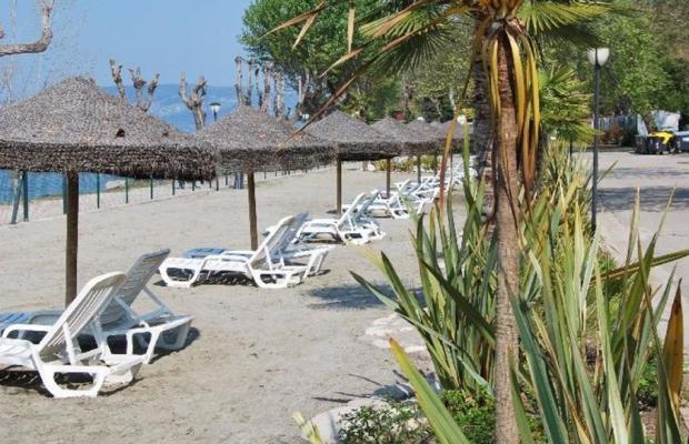 фото отеля Camping Cisano San Vito изображение №41