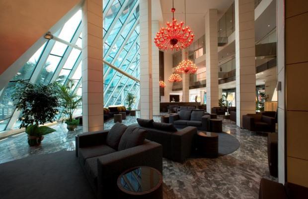 фото Antony Palace Hotel изображение №18