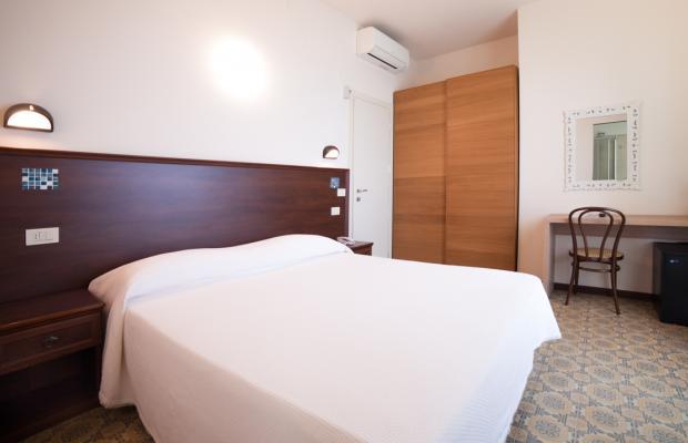фото Hotel Metropol изображение №26