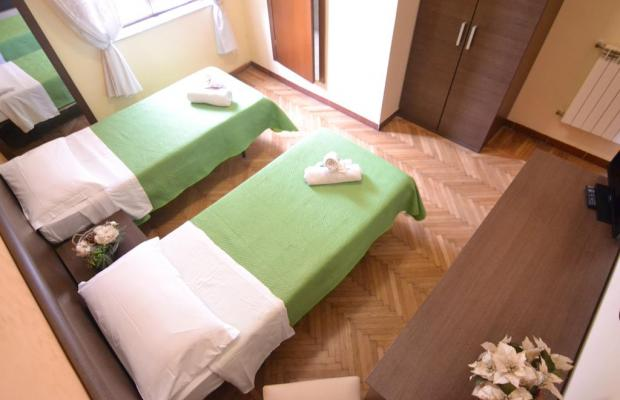 фото Hotel Anacapri изображение №18