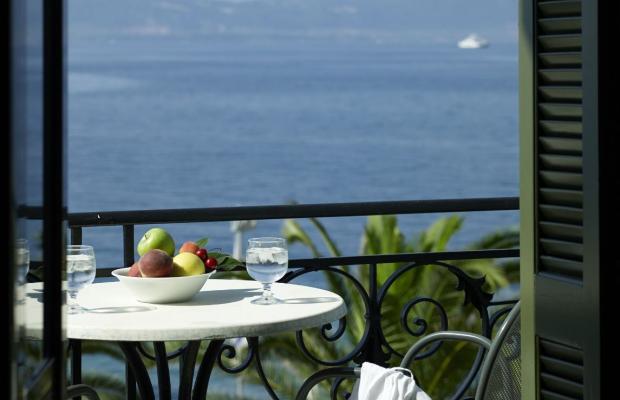 фото отеля Thermae Sylla Spa Wellness изображение №25