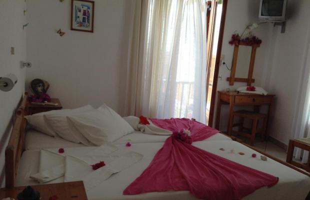 фотографии Arian Hotel изображение №12