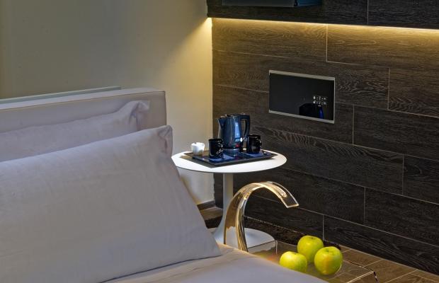 фотографии отеля Hotel Metropolitan изображение №11