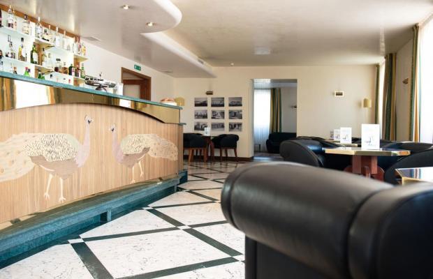 фото отеля Astoria Hotel изображение №33