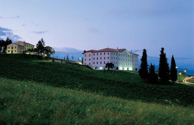 фотографии Astoria Hotel изображение №32