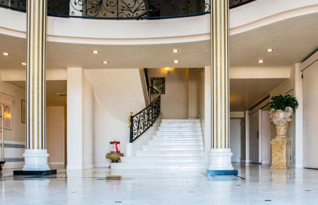 фото Astoria Hotel изображение №10