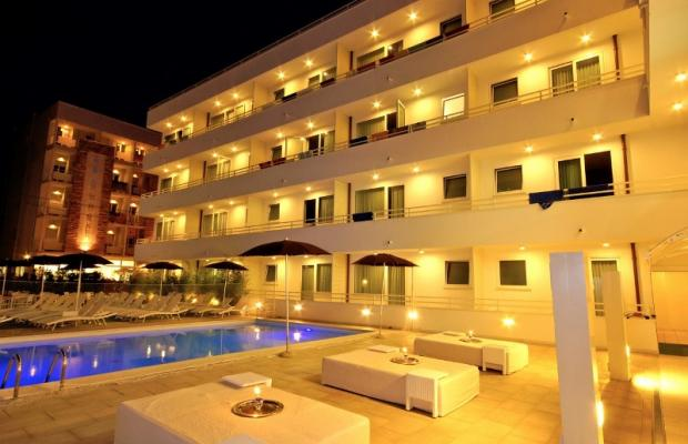 фотографии Mokambo Shore Hotel  изображение №32