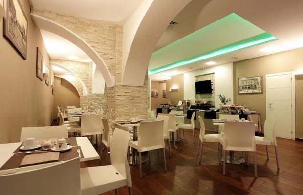 фото отеля Cristal Palace изображение №29