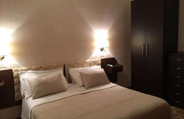 фотографии отеля Delle Ortensie изображение №11