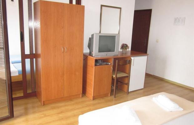 фотографии отеля Adriatic Apartment изображение №51