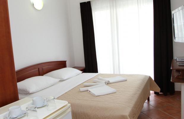 фотографии отеля Adriatic Apartment изображение №19