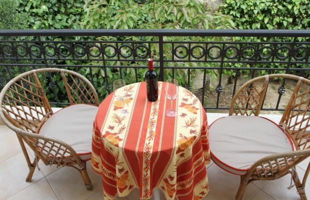 фото отеля Adriatic Apartment изображение №17