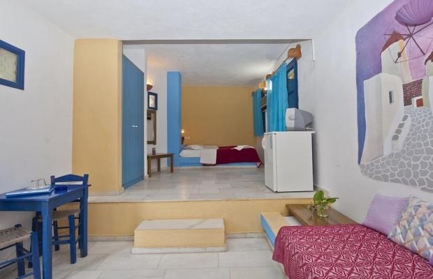 фотографии Casa di Roma изображение №48