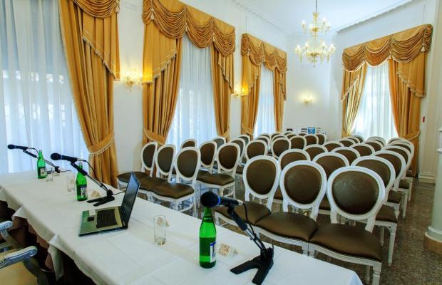 фото отеля Hotel Fellini изображение №5