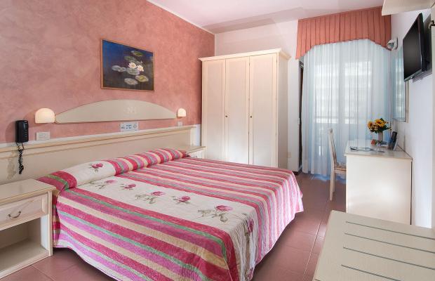 фото отеля Hotel Napoleon изображение №37
