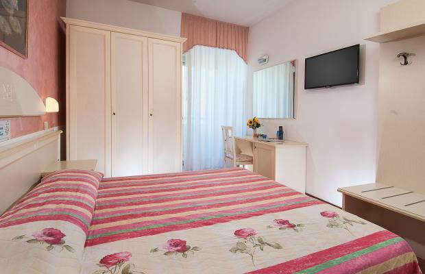 фотографии отеля Hotel Napoleon изображение №35
