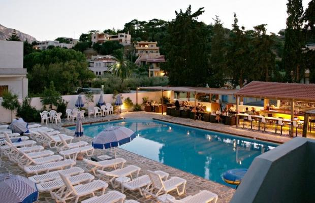 фото отеля Elies Hotel изображение №1