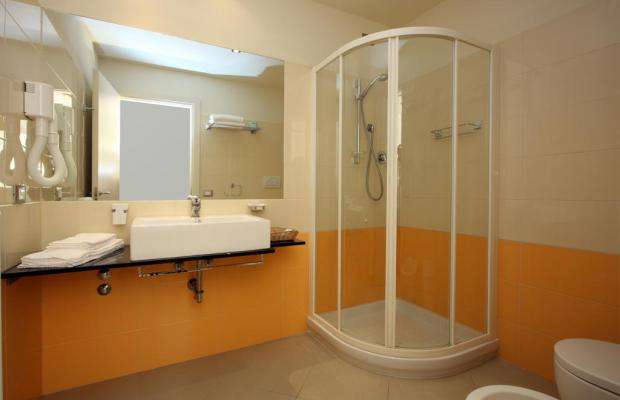 фото Rimini Residence Noha Suite Hotel  изображение №26