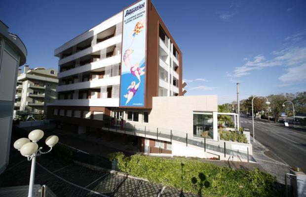 фото отеля Rimini Residence Noha Suite Hotel  изображение №1
