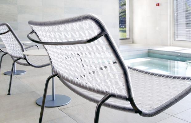 фотографии отеля Elies Resort изображение №23