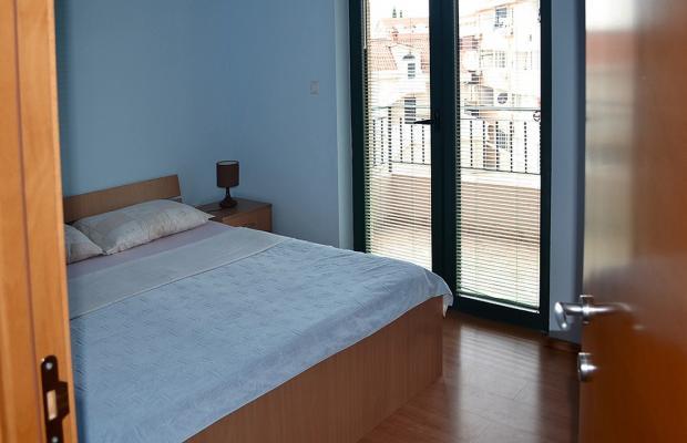 фото Apartment Lidija изображение №26