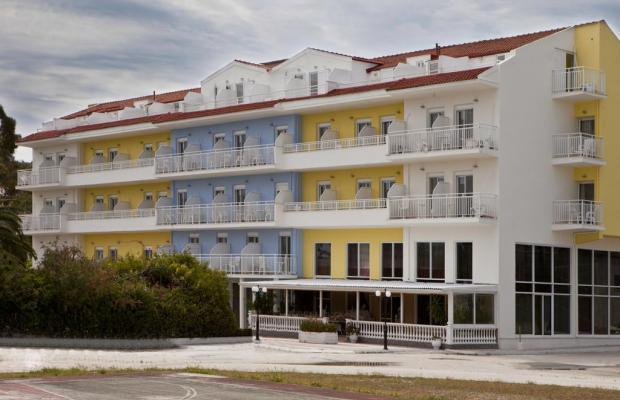 фото отеля Summery изображение №1