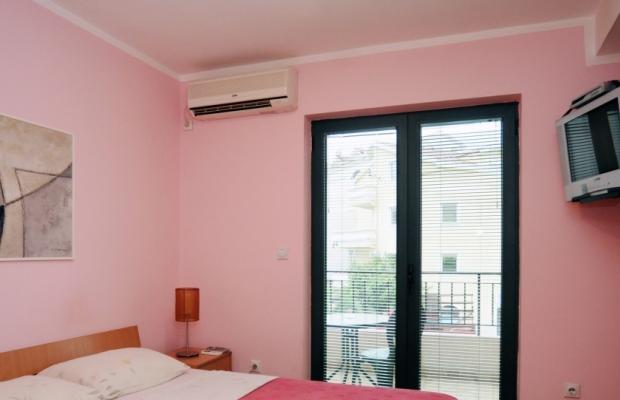 фотографии Apartment Lidija изображение №20