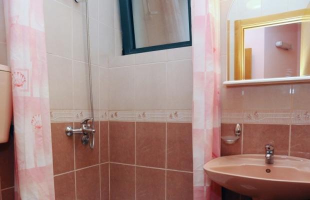 фотографии Apartment Lidija изображение №16