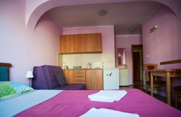 фото Apartment Lidija изображение №10