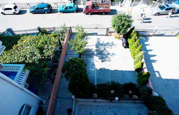 фото отеля Apartment Lidija изображение №5
