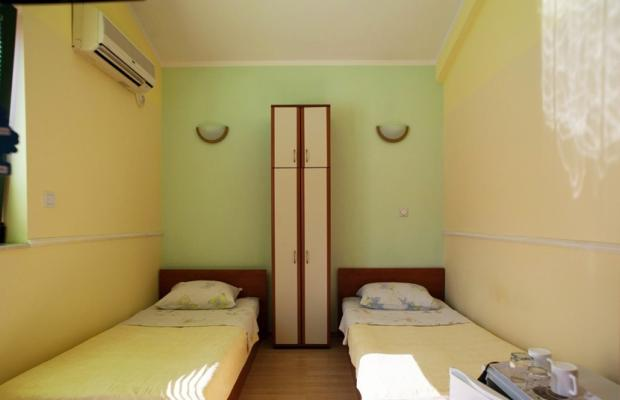 фотографии Apartment Lidija изображение №4