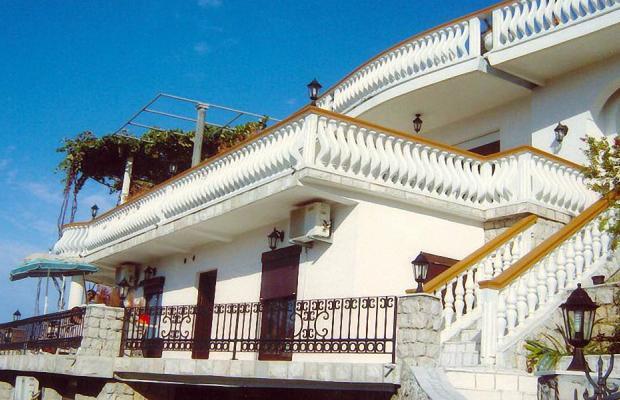 фото отеля Vila Anastasija изображение №5