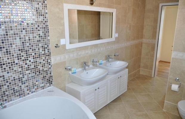 фото отеля Xanadu изображение №9
