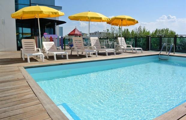 фотографии Mirage Hotel Ravenna изображение №20