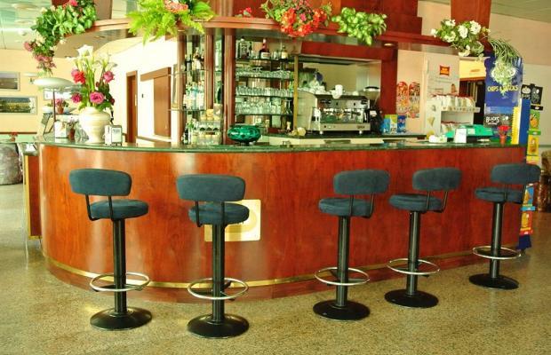 фотографии Mirage Hotel Ravenna изображение №16