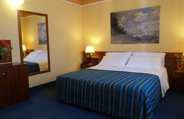 фото Best Western Hotel Admiral изображение №22
