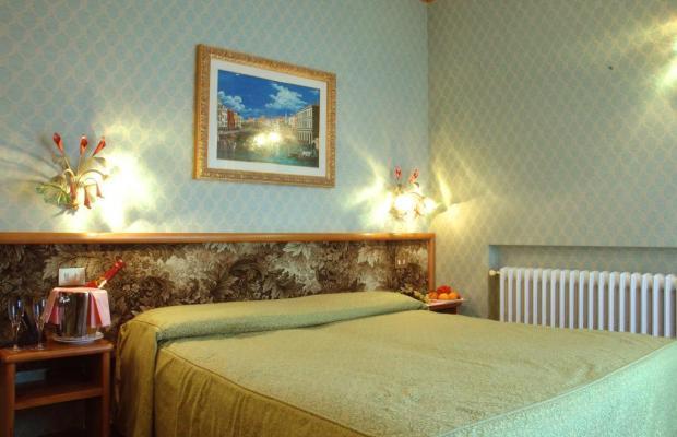 фотографии отеля Hotel Venezia изображение №7