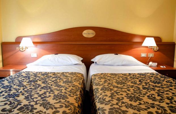 фото отеля Novo Hotel Rossi изображение №9
