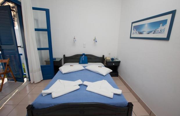 фотографии Dilion Hotel изображение №4
