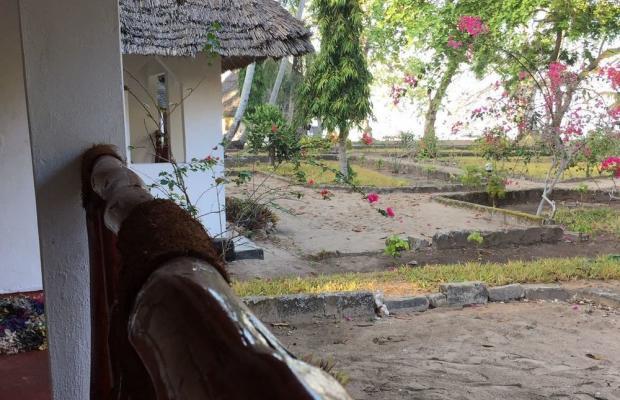 фото отеля Menai Bay Beach Bungalows изображение №9