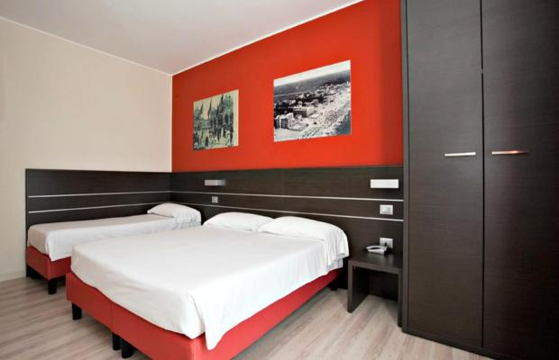 фотографии отеля Vienna изображение №39